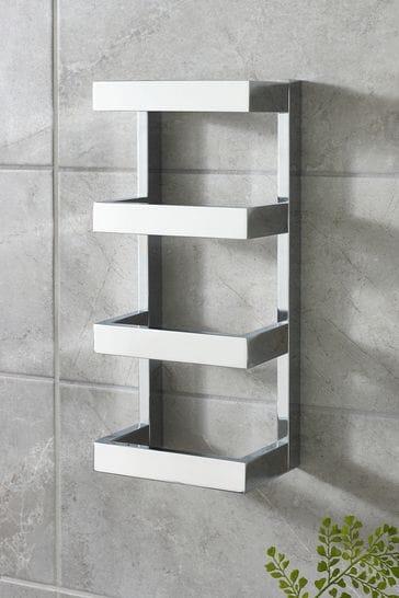 Remarkable Moderna Towel Rack Download Free Architecture Designs Rallybritishbridgeorg