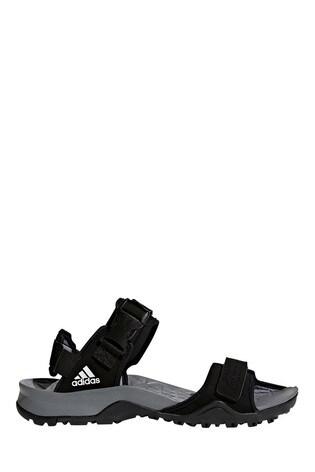Buy adidas Terrex Black Cyprex Ultra