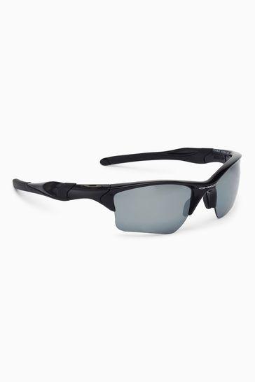 fc93280387 Buy Oakley® Half Jacket Sunglasses from the Next UK online shop