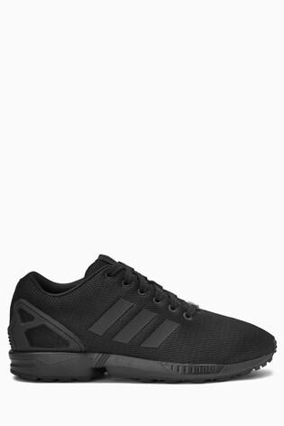 45969717078 Buy adidas Originals ZX Flux from the Next UK online shop