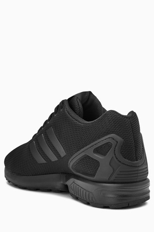 1ea4f27ae6afc Buy adidas Originals ZX Flux from the Next UK online shop