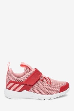 Buy adidas Run RapidaFlex Junior