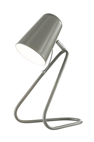Buy Village At Home Nicky Desk Lamp From The Next Uk Online Shop