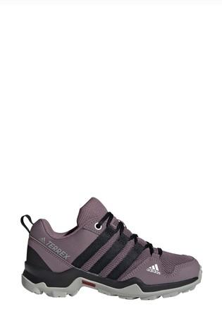 Buy adidas Terrex Trail Purple AX2R