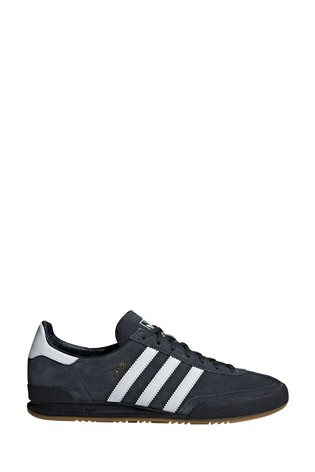 Buy adidas Originals Jeans Trainers
