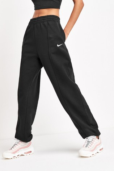 pájaro Himno región  Buy Nike Essential Fleece Trend Joggers from the Next UK online shop