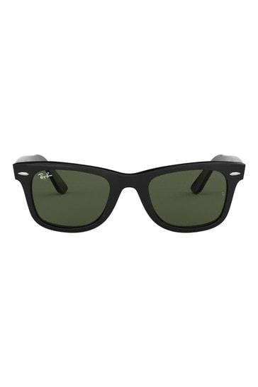 6c7bd605e4632 Buy Ray-Ban® Wayfarer Sunglasses from Next Israel