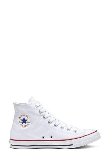Buy Converse Chuck Taylor All Star High