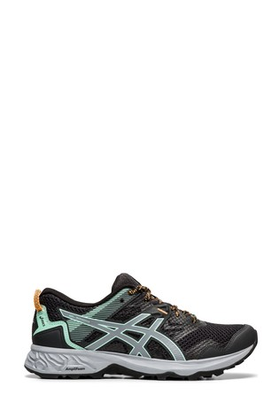 Buy Asics Gel Sonoma 5 Trainers from