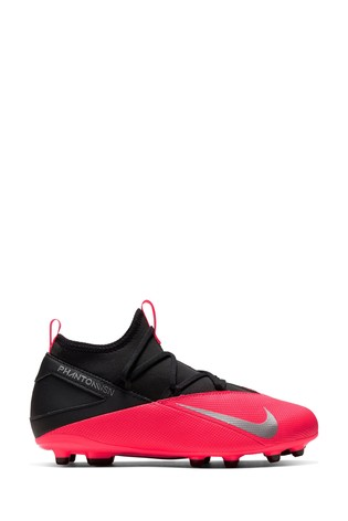 chaussures football nike phantom