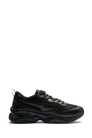 Buy Puma® Cilia Trainers from the Fitforhealth online shop
