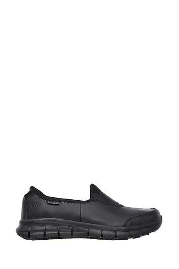 Buy Skechers® Sure Track Slip Resistant