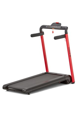 Buy Reebok i-Run 4 Treadmill from the Next UK online shop