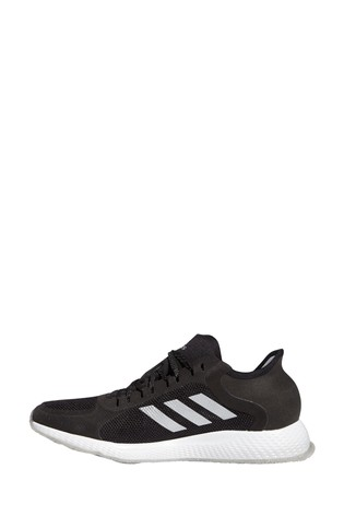Buy adidas Run Focus Trainers from the