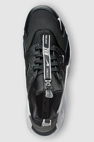 059ed9c618e8 Buy Nike Huarache Run Premium Zip from the Next UK online shop