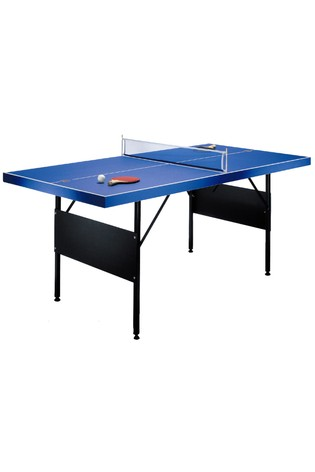 Outstanding 6Ft Table Tennis Table Download Free Architecture Designs Ferenbritishbridgeorg