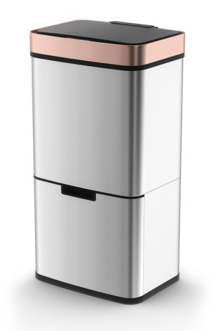 Buy Morphy Richards 75l Sensor Bin From The Next Uk Online Shop Shop with confidence on ebay! morphy richards 75l sensor bin