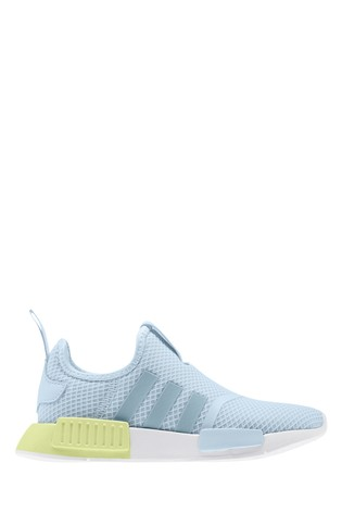 junior nmd trainers