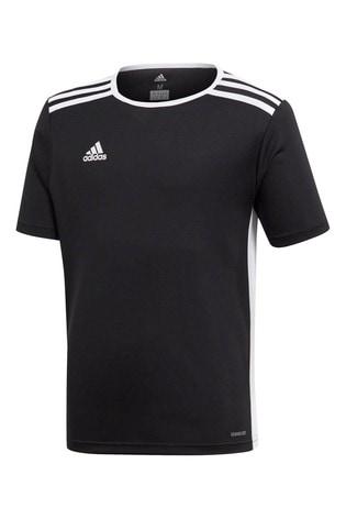 adidas Entrada 18 T Shirt
