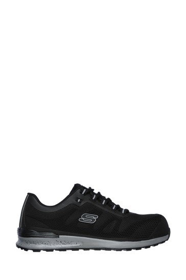 skechers safety shoes uk