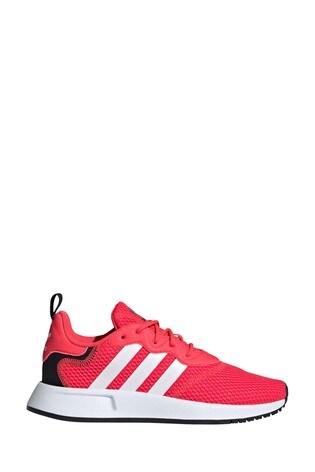 Buy adidas Originals Pink XPLR 2 Youth