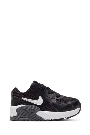Buy Nike Air Max Excee Infant Trainers