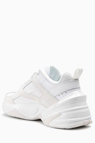 Män Nike Skor Noll Vinst Air Max 90 Gul Svart Nike Skor