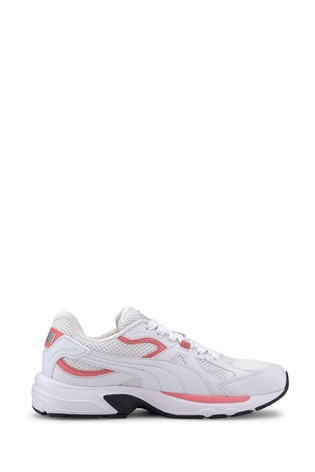 Buy Puma® Axis Plus 90s Trainers from