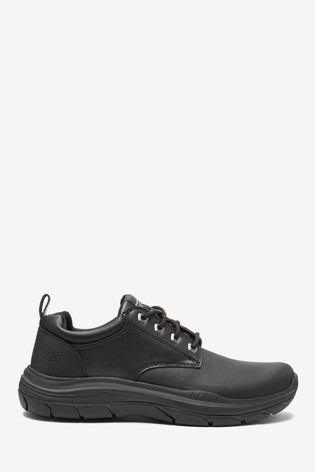 Skechers® Expected 2.0 Shoes
