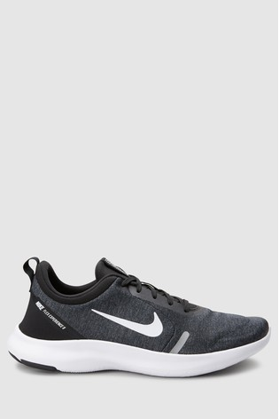 ade6747ccd01 Buy Nike Run Flex Experience RN 8 from the Next UK online shop