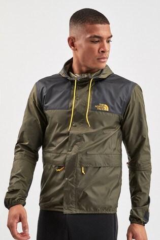 e0f1415fc The North Face® 1985 Mountain Jacket