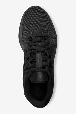 84a60c8b94604 Buy Nike Run Downshifter 9 Trainers from the Next UK online shop