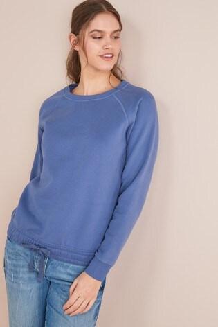e9d2ac8f55 Buy Sweatshirt from the Next UK online shop