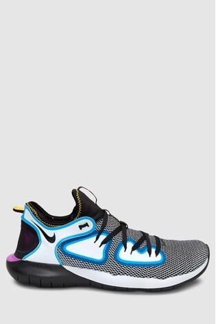 e3c1c17d3049 Buy Nike Run Grey Flex RN 2019 from the Next UK online shop