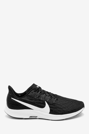 shopping how to buy release date Nike Run Air Zoom Pegasus 36 Trainers