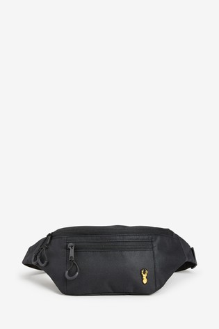 26877e8804a0 Buy Bumbag from the Next UK online shop