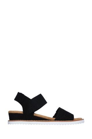 Buy Skechers® Desert Kiss Sandals from