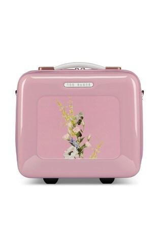 546f36eb9 Buy Ted Baker Elegant Vanity Case from the Next UK online shop