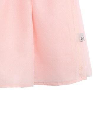 67f706338e45 Buy Wheat Pink Princess Dress from Next Ireland