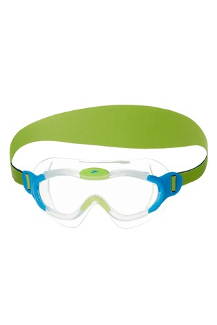Buy Speedo® Sea Squad Mask from the Next UK online shop 820c9034cfcf