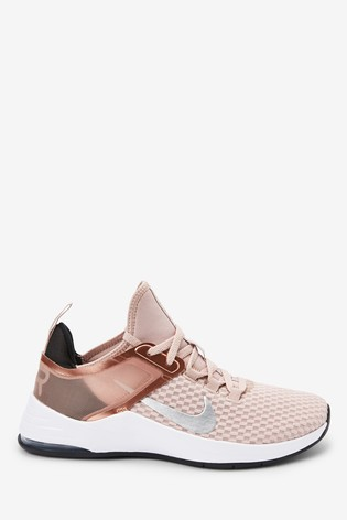 Socialismo cosecha libertad  Buy Nike Train Air Max Bella TR 2 Trainers from the Next UK online shop