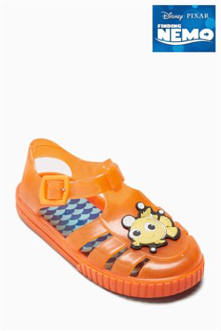 7d2d22f0469 Buy Jelly Sandals (Younger) from Next Netherlands