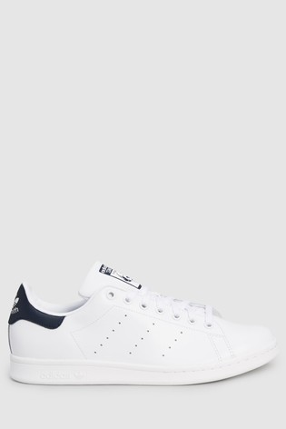 new products e22ab 49d93 adidas Originals Stan Smith Trainers