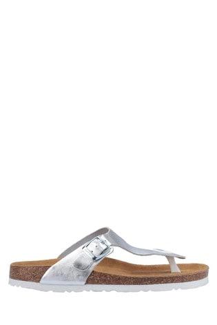 hush puppy sandals uk