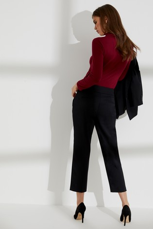 hot-selling clearance professional get cheap Buy Dorothy Perkins Petite Suit Trouser from the Next UK ...