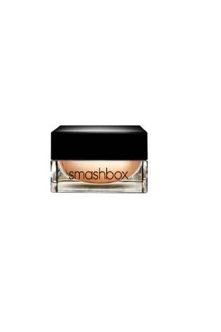 Buy Smashbox Photo Finish Foundation Primer Radiance With Hyaluronic