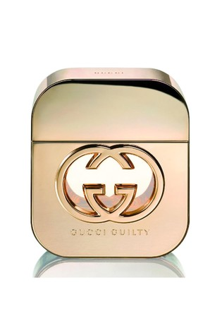 803f0fb81e689 Buy Gucci Guilty Eau de Toilette For Her 30ml from the Next UK ...