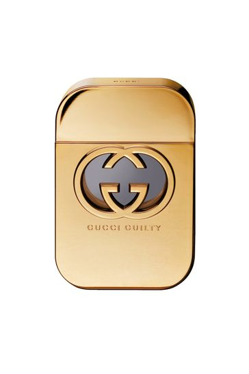 0d3ae4b7f74 Buy Gucci Guilty Intense Eau De Parfum For Her 75ml from the Next UK ...