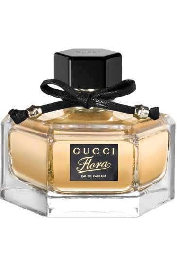 80a2c045d49 ... Gucci Flora By Gucci Edp 50 ml · Buy ...