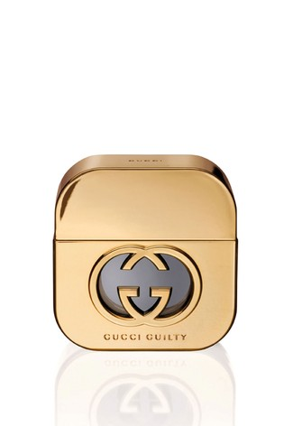 Buy Gucci Guilty Intense Eau De Parfum For Her 30ml From The Next Uk